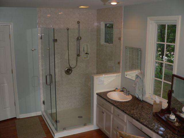 glass shower copy.jpg