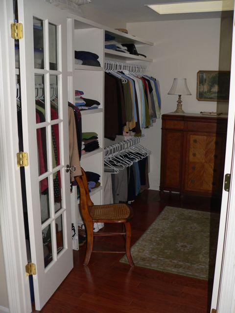 closet-left.jpg