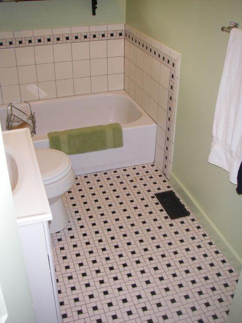 rebecca bath.jpg