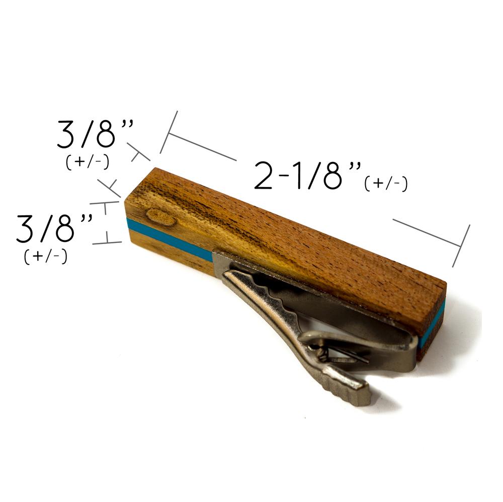 clip measure.jpg
