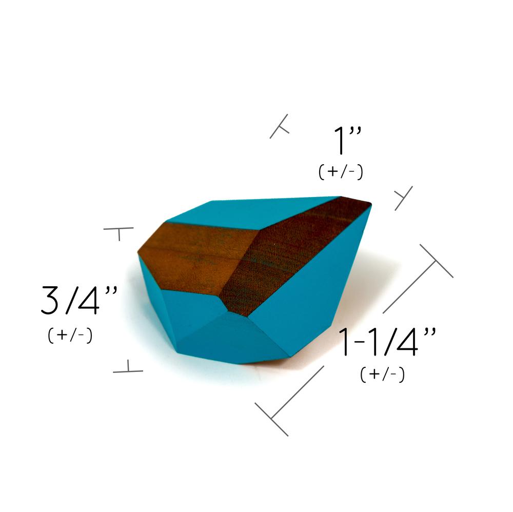 Tangent dimensions.jpg