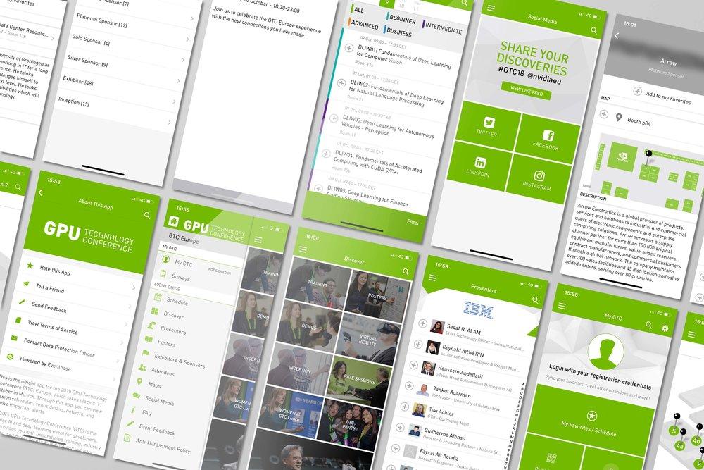 App mockup_lr.jpg