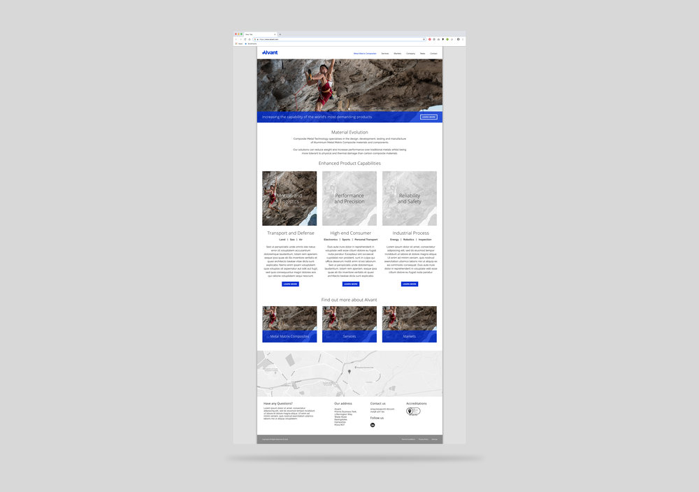 Website-Alvant_v2a.jpg