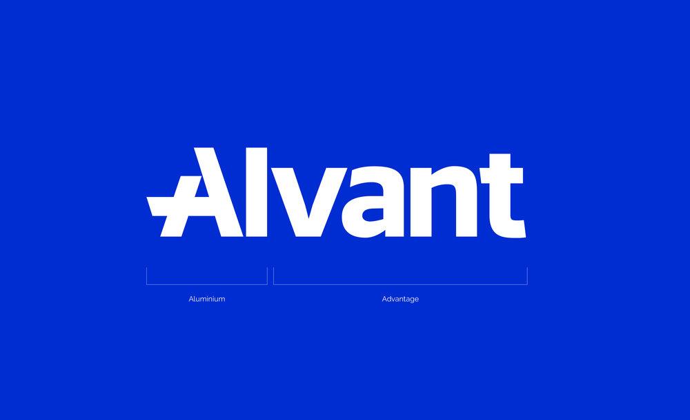 Alvant_BrandGuidelines_050618_LR 7.jpg