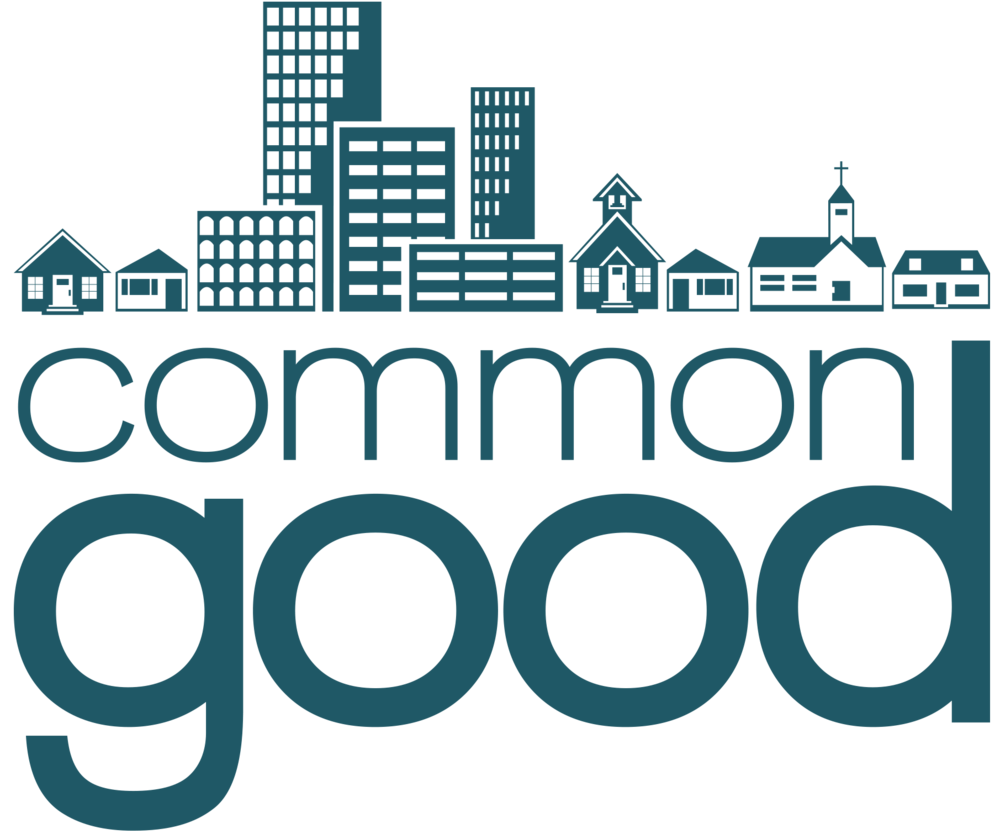Array - common good  rh   commongoodlex org