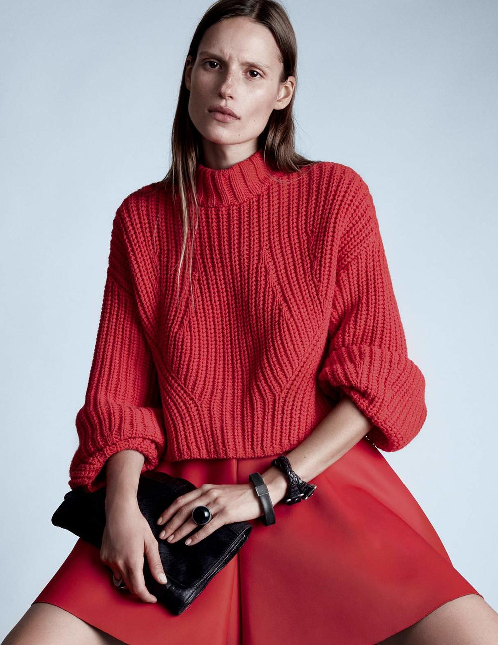 120-model-interview-Cate-Underwood-1.jpg