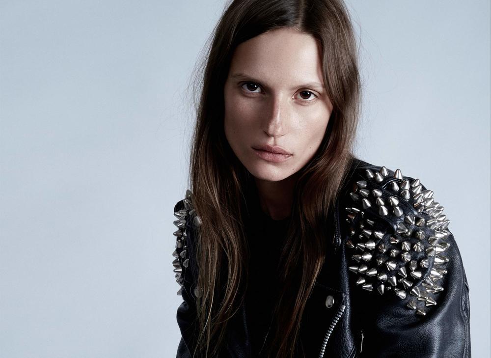 120-model-interview-Cate-Underwood-COV.jpg