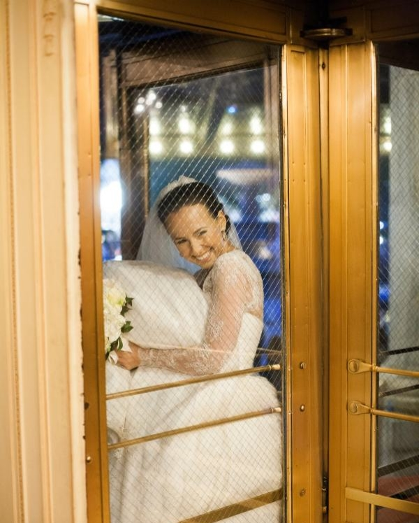 nyc wedding 6.JPG