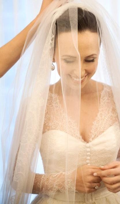 nyc wedding 3.jpg
