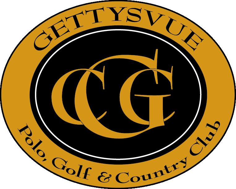 Gettysvue_logo.png