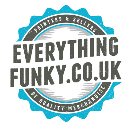 EverythingFunky.co.uk