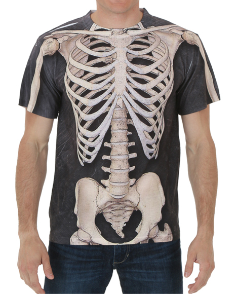 Sublimation-T-Shirts02.jpg