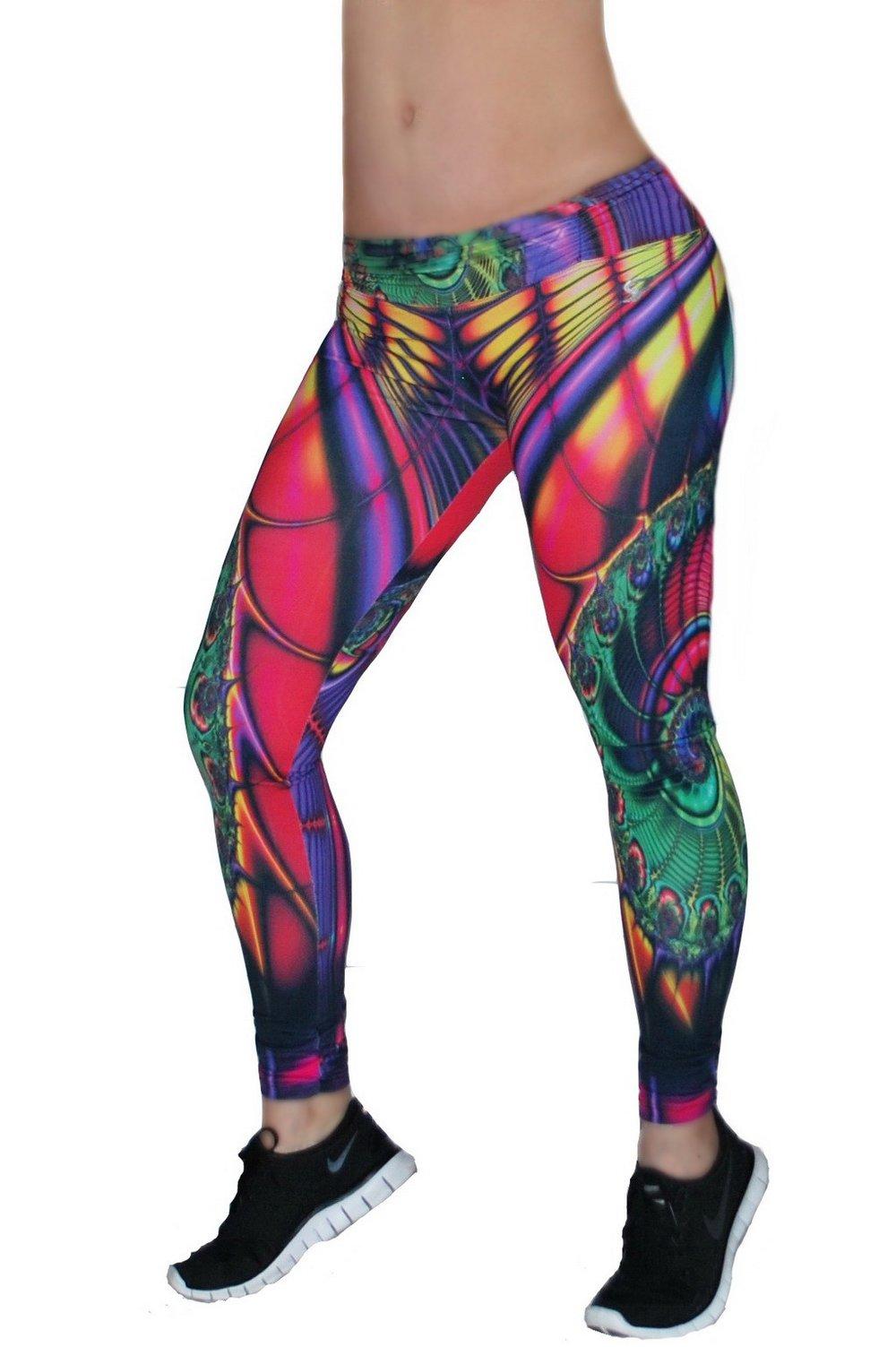 dye_sublimation_leggings_TMD.jpg