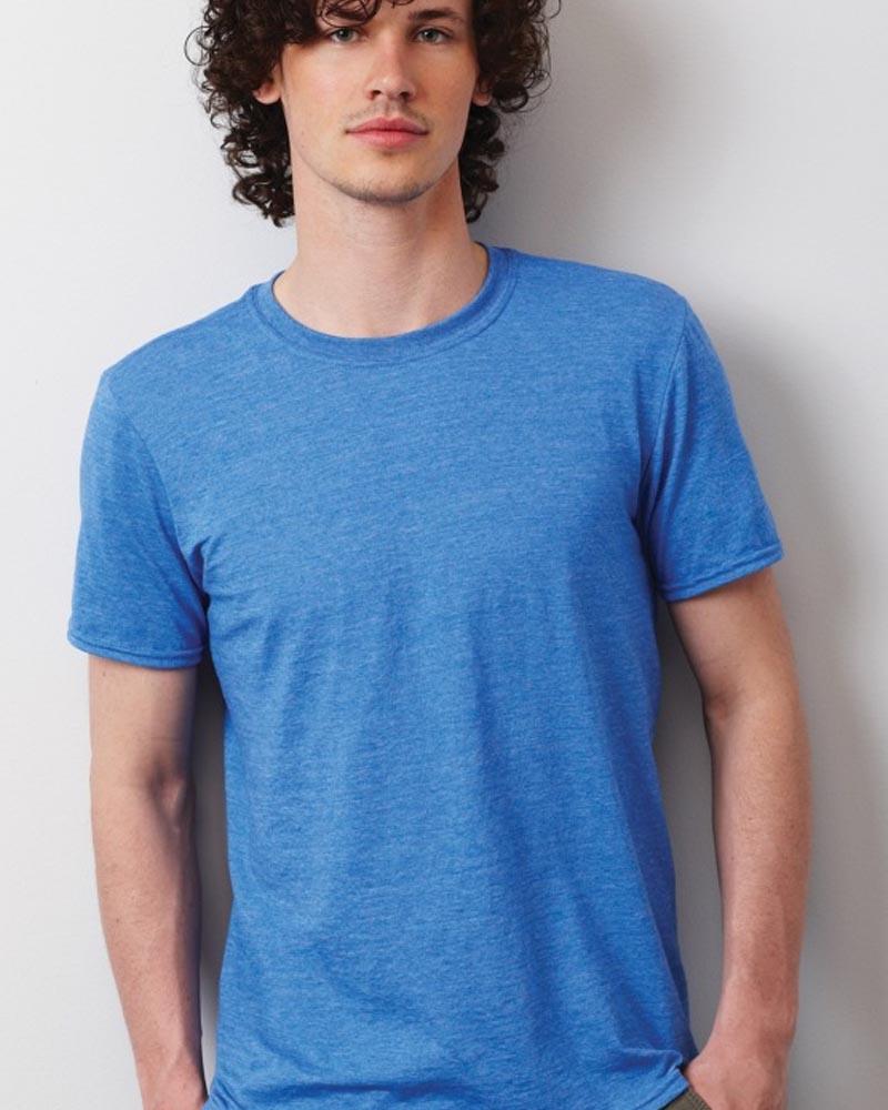 Softstyle T-Shirt -