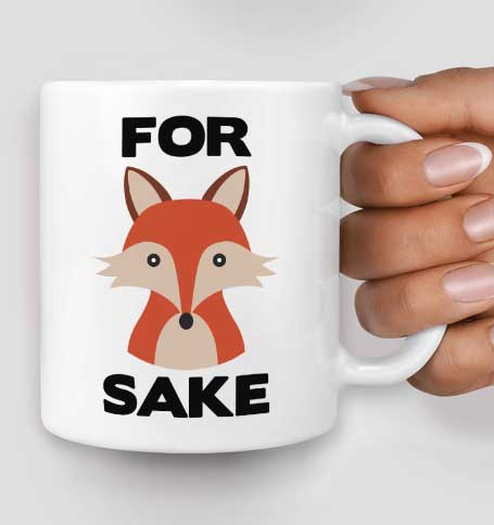 Mugs - Browse our range of Mugs