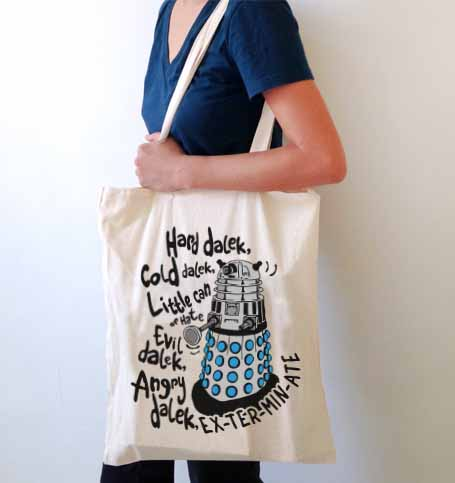 Tote Bags - Browse our range of Tote Bags