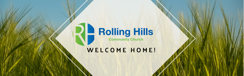 RHCC Welcome Home (1).png