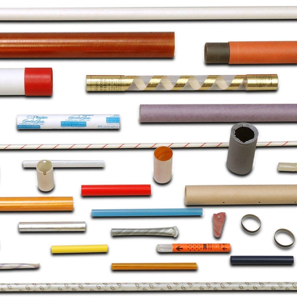 Straight tubes.jpg