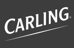 WIZY_carling_238x156.jpg