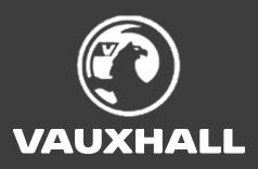 WIZY_Vauxhall_238x156.jpg