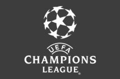 WIZY_UEFA_238x156.jpg