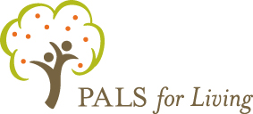 PALS for Living