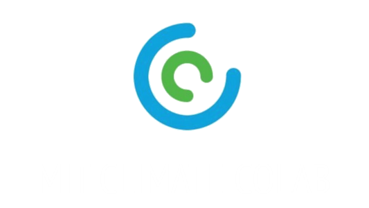 MIT-Climate-CoLab_Logo.png