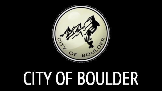 City-of-Boulder_Logo.png