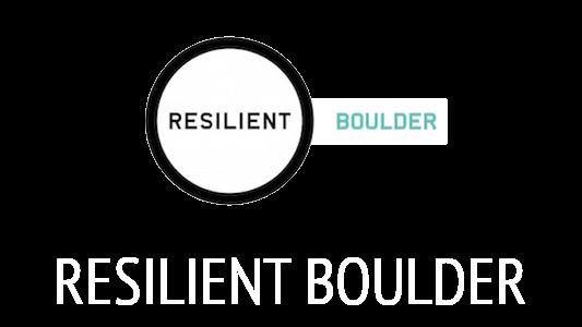 Resilient-Boulder_Logo.png
