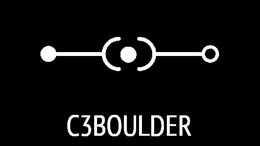 C3Boulder_Logo.png