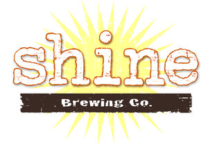 shine_brewery_logo_burst_bright.jpg