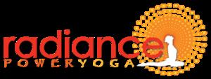 radiance-power-yoga-logo-web.png
