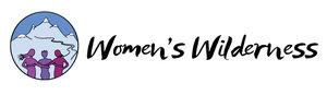 Womens-Wilderness-Left.jpg