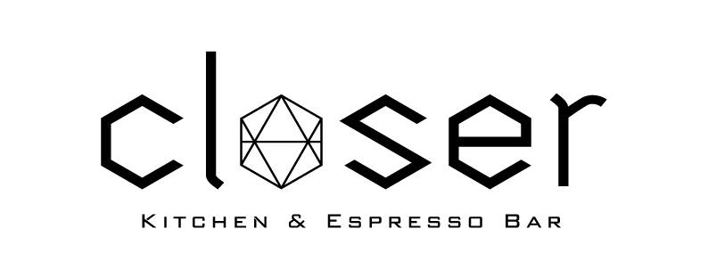 CLOSER LOGO.png