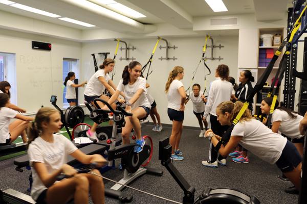 Fitness-Center.jpg