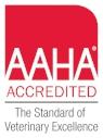 AAHA logo 1.jpg