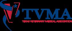 txvma-logo1.png