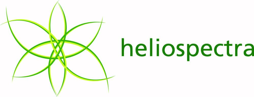 Heliospectra-logo-2colors (1).jpeg