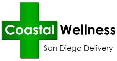 coastal wellness.png