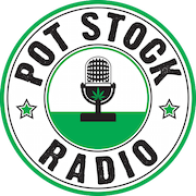 Pot-Stock-Radio-Logo.png