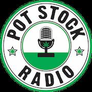Pot-Stock-Radio-Logo.png