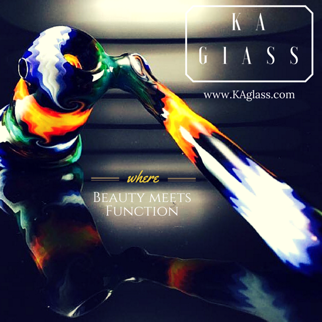 GLASS2.png