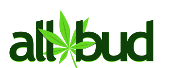 all bud logo.png