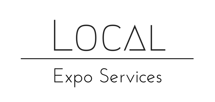Local Expo Services Logo.png