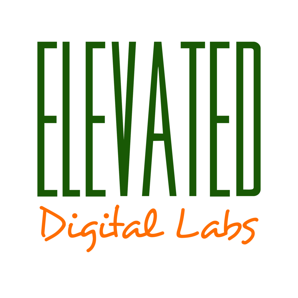 ELEVATED-logo-white.png
