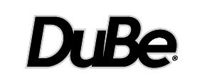 DuBe-home-v1.png
