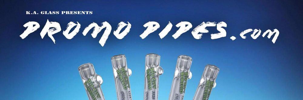 promo pipes.jpg