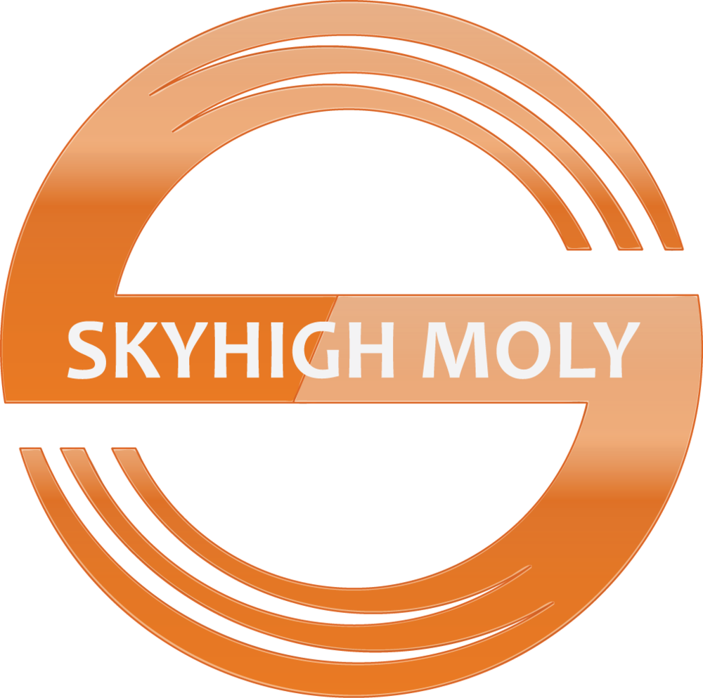 Skyhigh Moly Logo Final.png