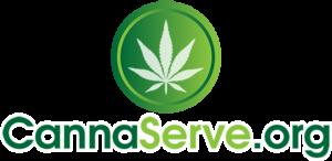 cannaserve logo.png