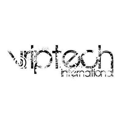 VRIP logo.jpg